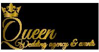 Сватбена агенция | Queen