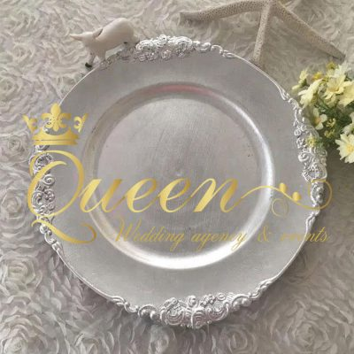 silver-plate-2