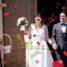 5 трика за оптимизиране на сватбения бюджет